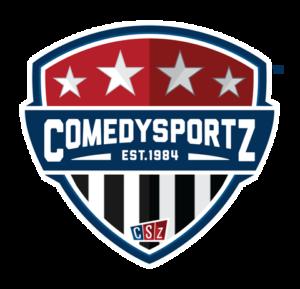 ComedySportz Columbus