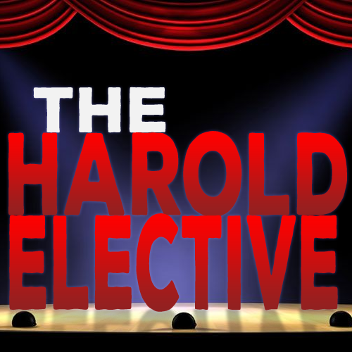 The Harold Elective