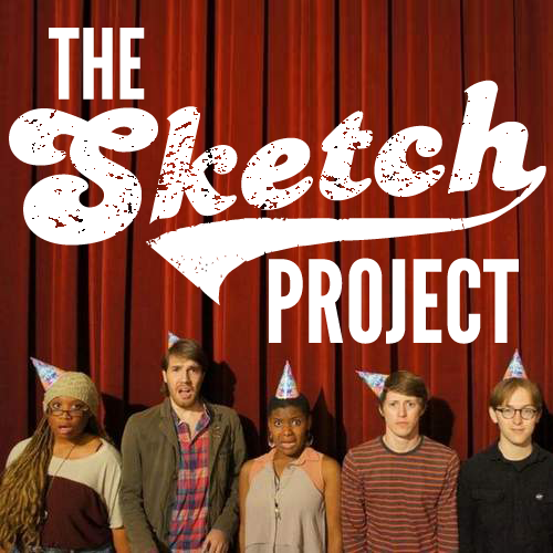 The Sketch Project