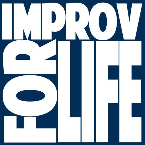 Improv for Life