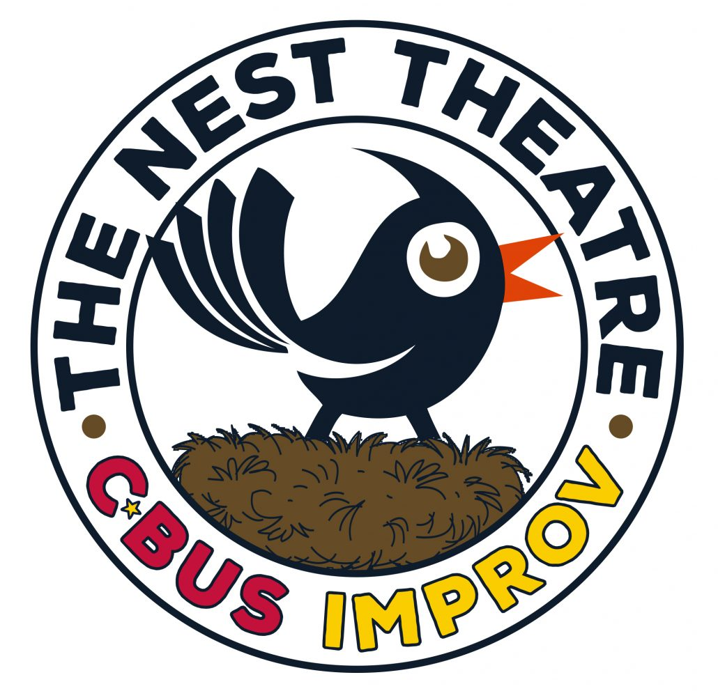 The Nest Theatre - CBus Improv