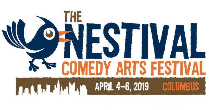 The Nestival Comedy Arts Festival