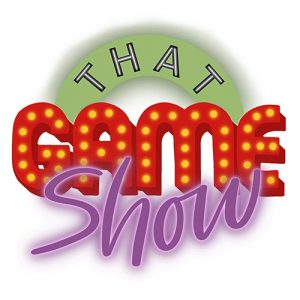 That Game Show