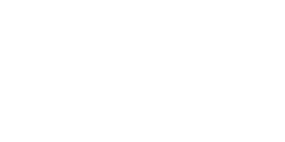 Virtual Shows
