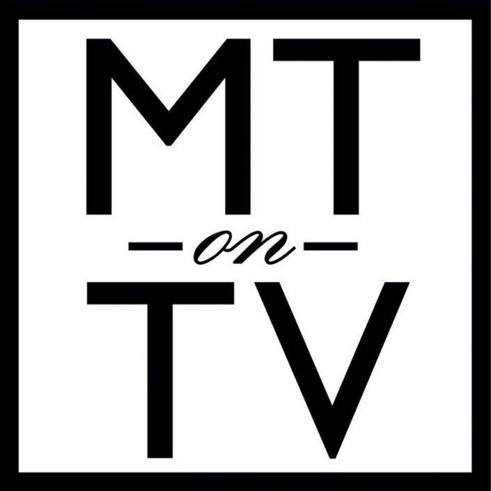 MT on TV: Talk Show