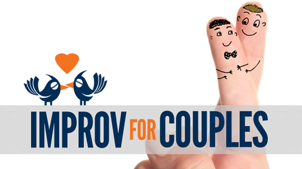 Improv for Couples