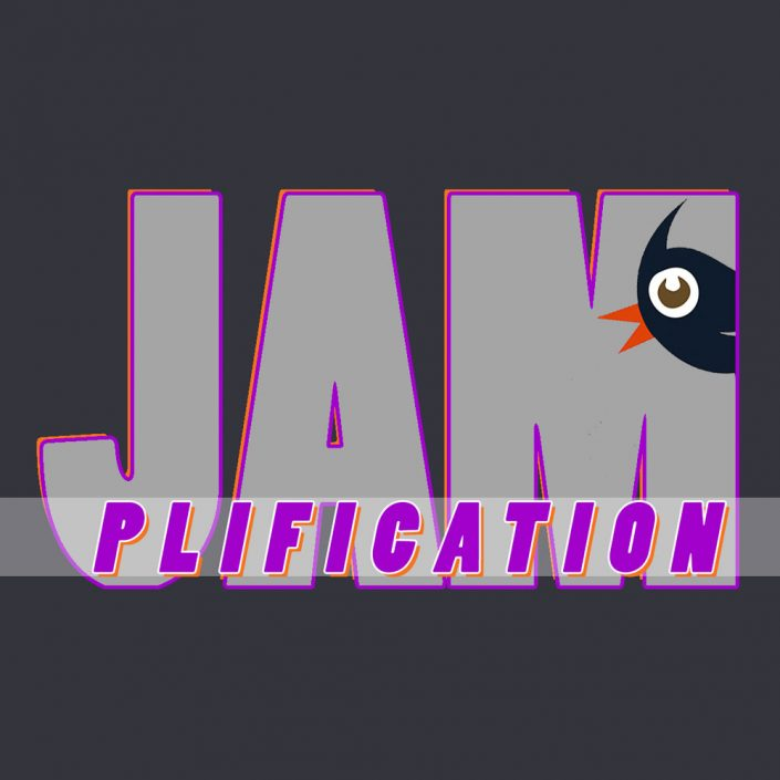 JAMplification